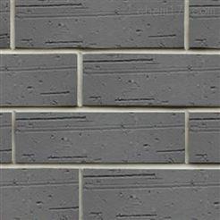 220*60用软体瓷砖胶墙面防水做柔性
