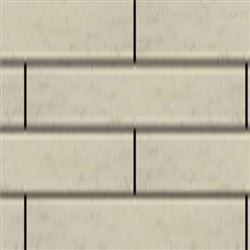 220*60软瓷砖中的柔性元素是什么