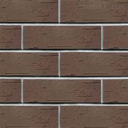 220*60卫生间墙面做柔性防水贴软体瓷砖