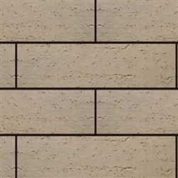 220*60柔性防水可以直接贴软体瓷砖吗
