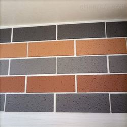 220*60柔性瓷砖与硬瓷砖比较