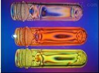 台式/玻璃应力应力仪器