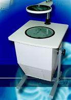 H9997玻璃偏光应力仪