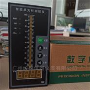 HWP-T804-01-23-HL-P光柱液位控制仪