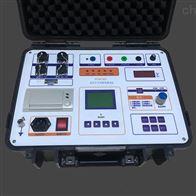 断路器机械特性测试仪HYGK-303型