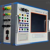 动态电阻测试仪HYGK-307B型