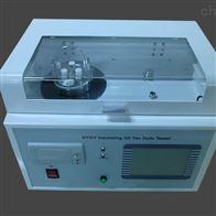 油介损测试仪 HYGY型