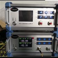 德天 DK8102 台式雙通道光功率計