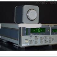ILX Lightwave FPM8210 台式光功率計