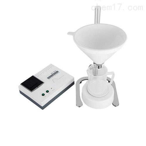 智能尿流量监测仪/尿流率测定仪