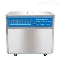 KQ-AS1000VDE 三频昆山舒美超声波清洗机
