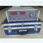 PS-12恒电位恒电流仪