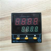 KS20-11H-ARRC20-03德国PMA通用控制器PMA KS20-1温控器