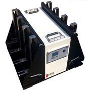 YY105分液漏斗垂直振荡器