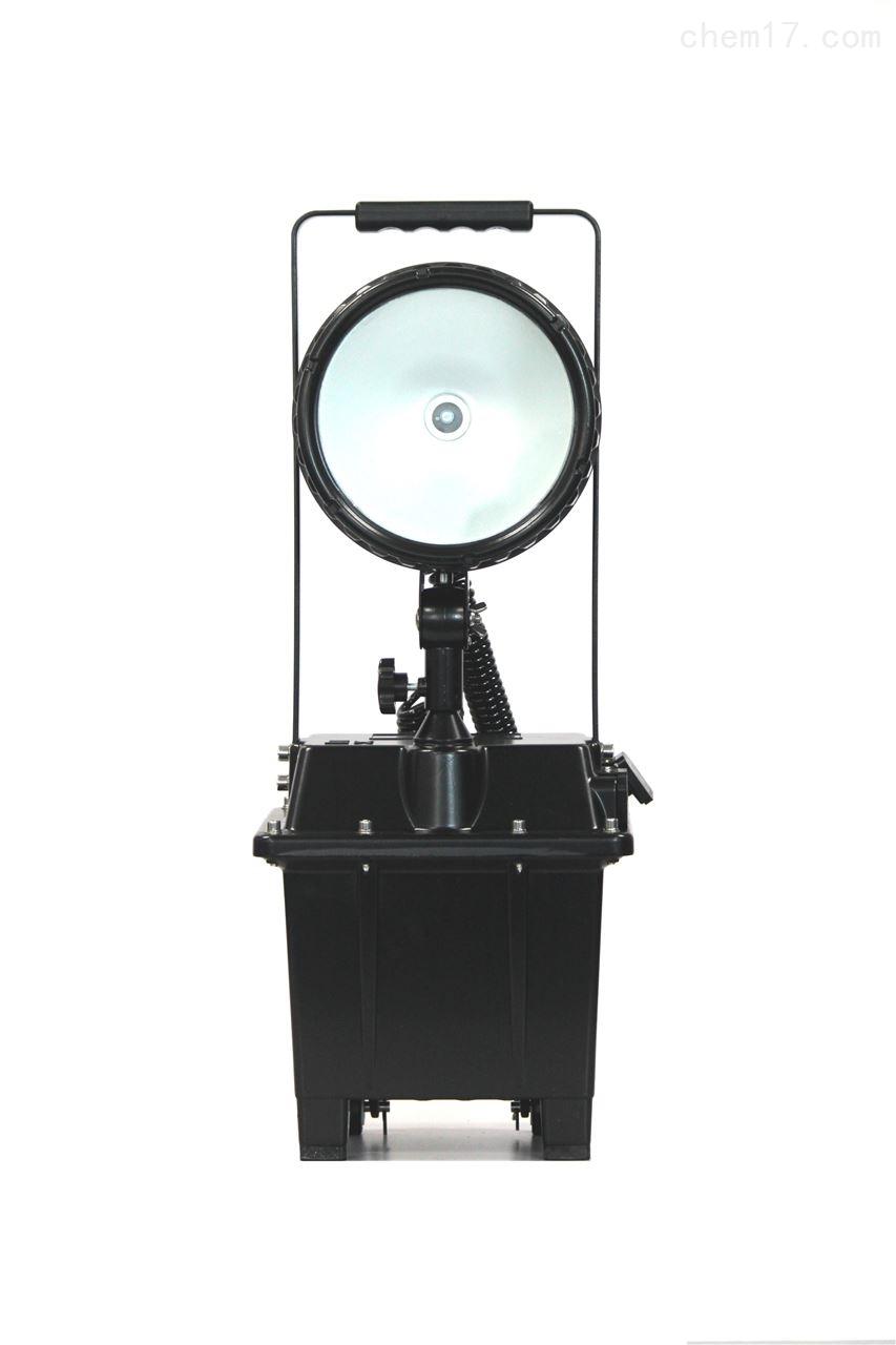 润光照明FW6100GC-J强光泛光工作灯