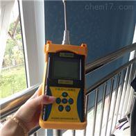 GR3012便携式PID检测仪 土壤VOCs测定仪