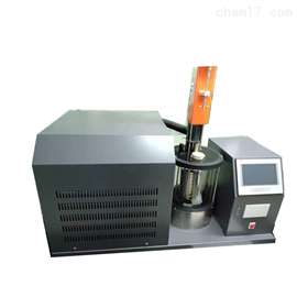 SH128A-2乙醇冰点测定仪石油SH128A半自动