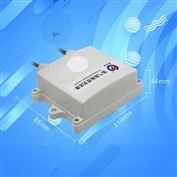 氢气传感器浓度检测仪