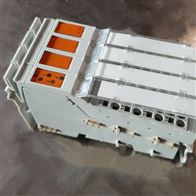 KSVC-101-00121-U00PMA扩展模块PMA KSvario温控器,总线耦合器