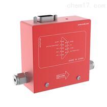 欧世盛微小气体流量控制器