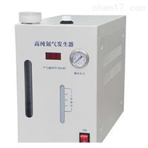 青岛氮气发生器AYAN-5L氮气量可选