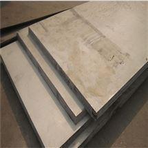 310S白钢板耐高温多少度