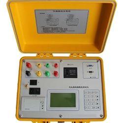 热卖手持式特种变压器变比测试仪生产厂家