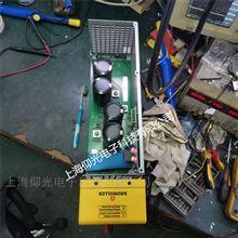 BUS621-10/15-54-O-203鲍米勒驱动器电源