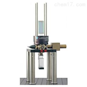 ColdQuanta磁光阱MOT——双MOT系统