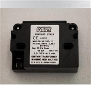 FIDA COMPACT 20/20 IS 1X20000V点火变压器