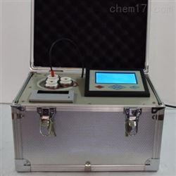 三级承装修试设备介质损耗测试仪哪家好