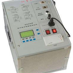 高压介质损耗测试仪厂家四级承试设备仪器