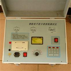 高压介质损耗测试仪正品低价