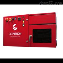 ELIMISSION Z118快速LIBS光谱分析系统