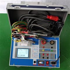 GY4002互感器伏安特性测试仪报价