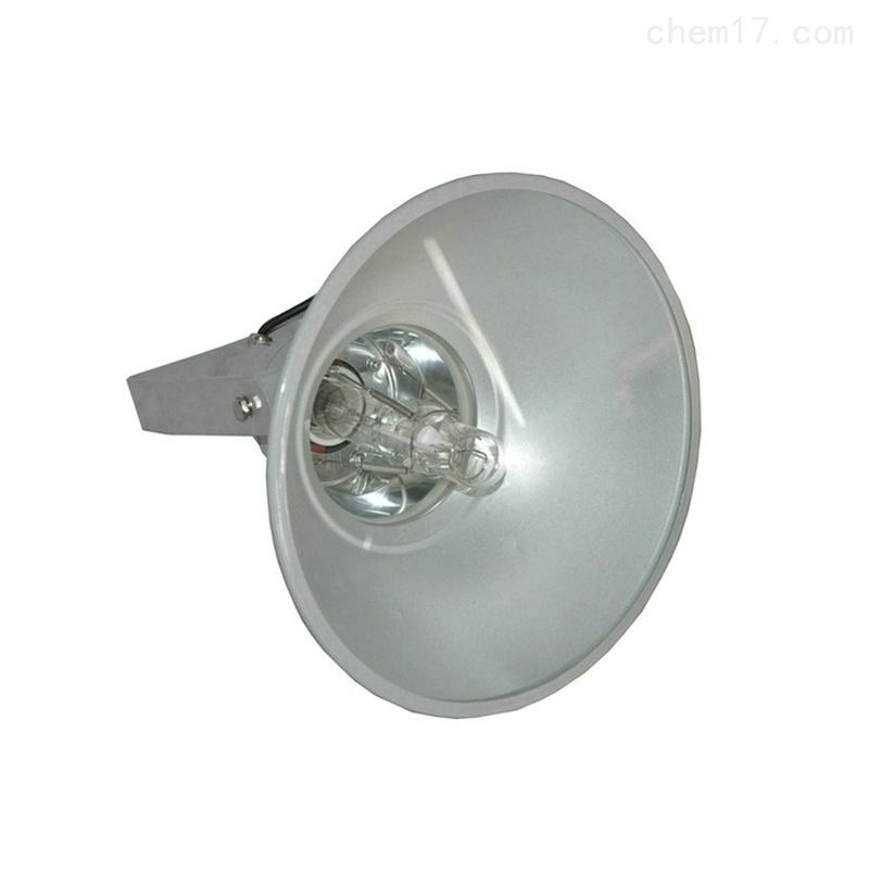 防震投光灯NTC9200、1000W减震型防爆灯