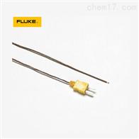 80PK系列福禄克 FLUKE热电偶探头温度传感器