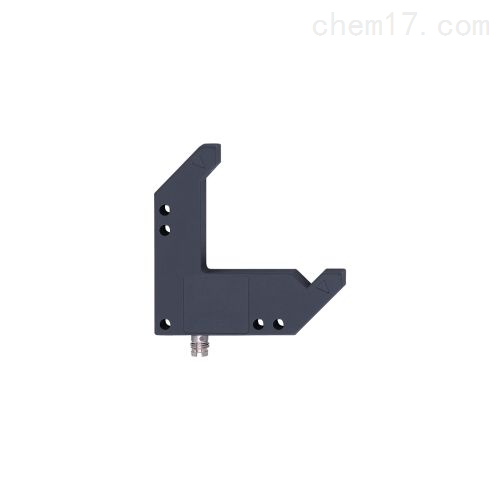 Ifm易福门角型光电传感器
