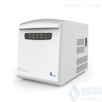 PCR仪MA-6000实时荧光定量雅睿