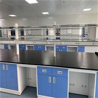 GZY-1广州银江全钢实验室家具
