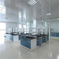GZY-3厂家定制钢木实验台