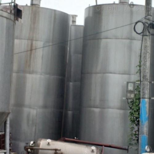 二手卧式储罐厂家直销 节能环保