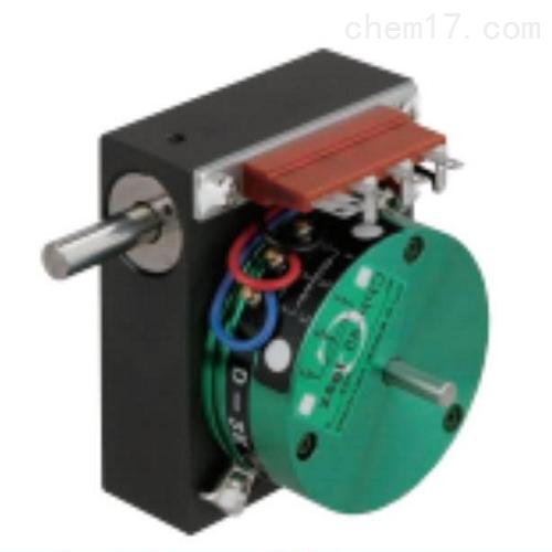 日本绿测器MIDORI旋转角度传感器