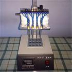 DCY-12氮吹儀