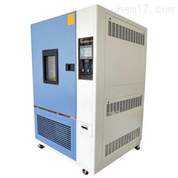 四種氣體混合腐蝕試驗箱
