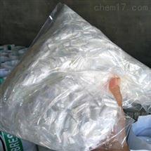 3.6.9.12.mm高强聚丙烯纤维      每立方加0.5-0.6公斤