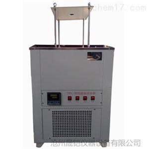 低温溢流水箱试验仪