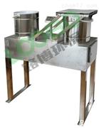 LB-8101型降水降尘采样器