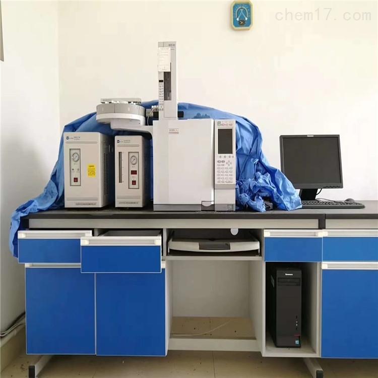 高价回收二手第三方检测实验室仪器
