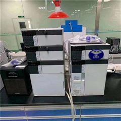 回收二手自动进样高效液相色谱仪